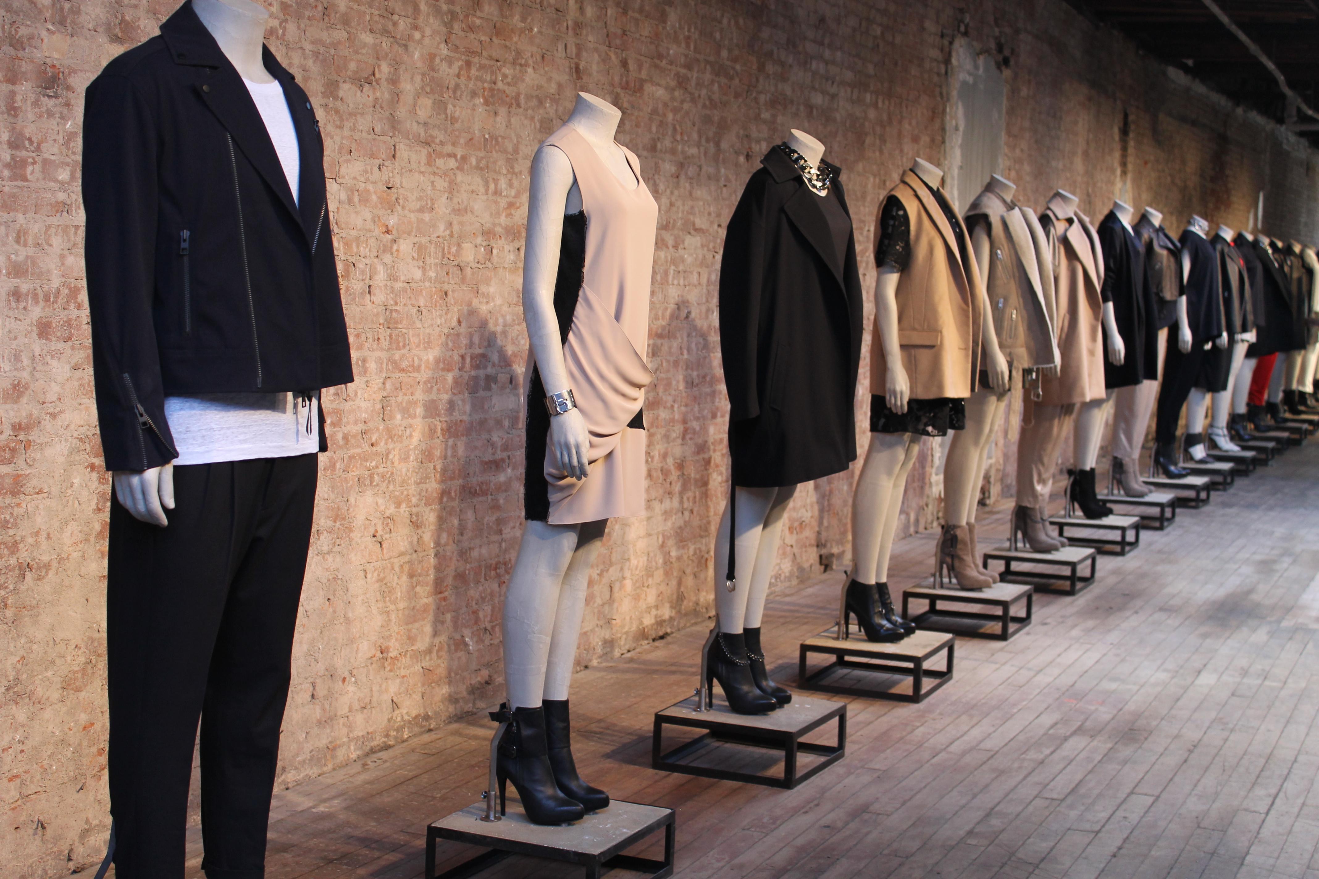 Bombay rayon fashions ltd careers 19