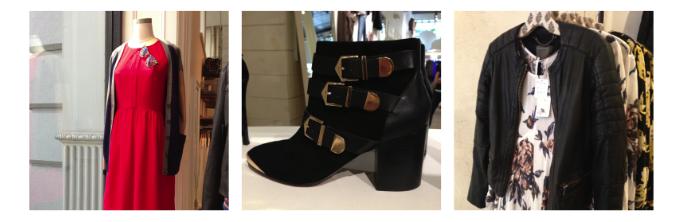 lexi new york fashion week nyc soho madewell piperlime free people _ glitterinc.com