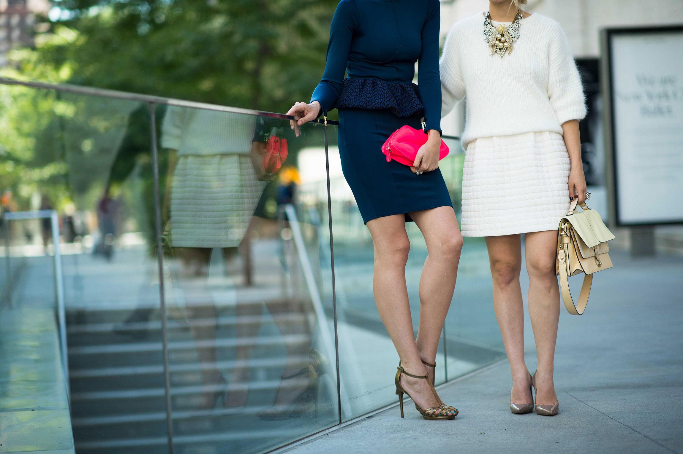 new-york-fashion-week-spring-2014-day2-27