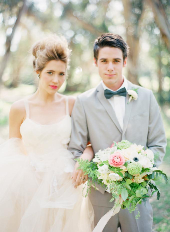 summer_watkins_stylist_spring_wedding_1