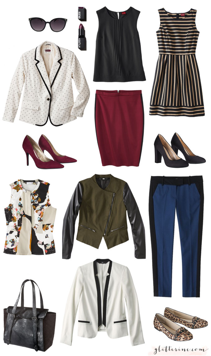 target-style-fashion-show-tailored-look-trend-fall-work-office-_-glitterinc.com
