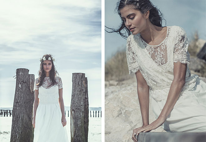 laure-de-sagazan-beach lace wedding