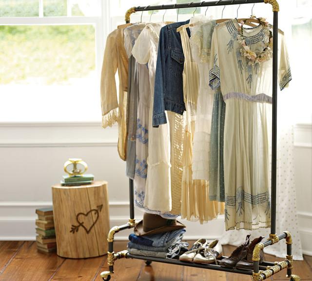 pbteen emily meritt wardrobe vintage