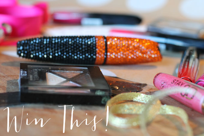 Rimmel-beauty-stocking-stuffers-gifts-win-swarovski-mascara-giveaway