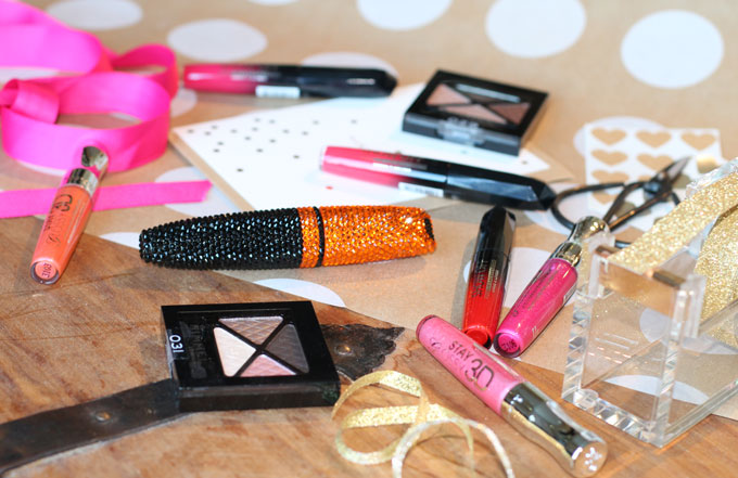 Rimmel-stocking-stuffers-gifts-swarovski-mascara-giveaway-beauty