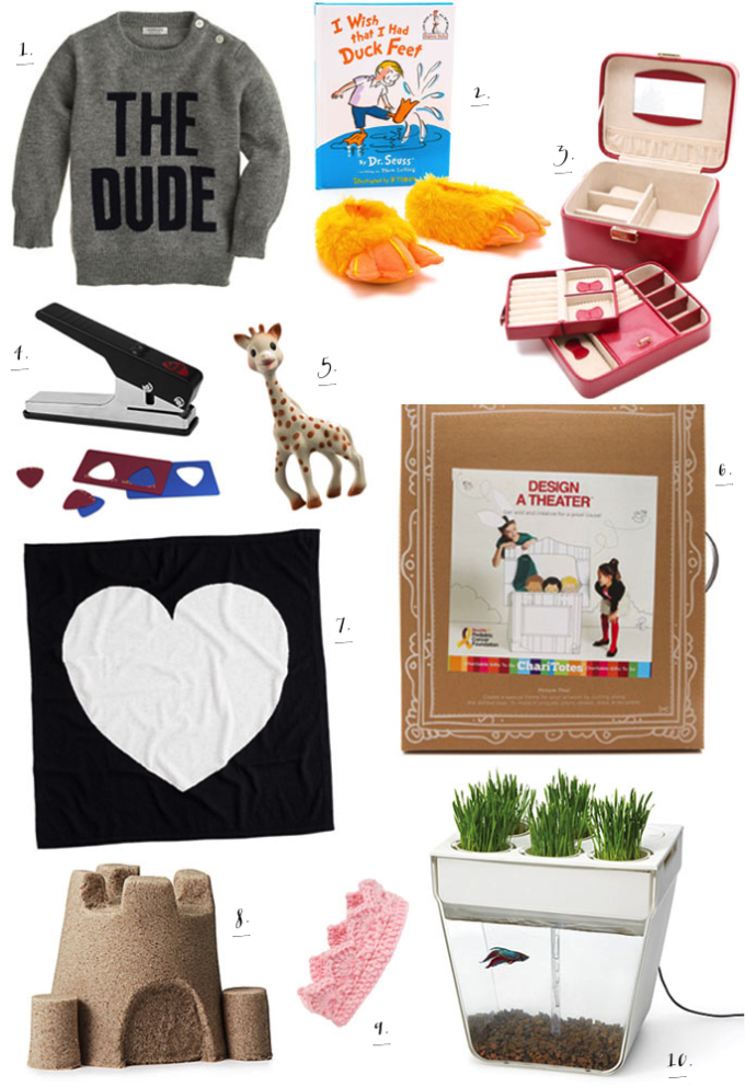gift-guide-kids-little-babies-kids-at-heart-_-glitterinc.com