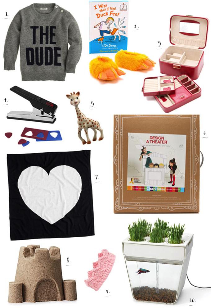 gift-guide-kids-little-babies-kids-at-heart-_-glitterinc.com
