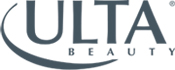 ULTA_Beauty_Logo_432