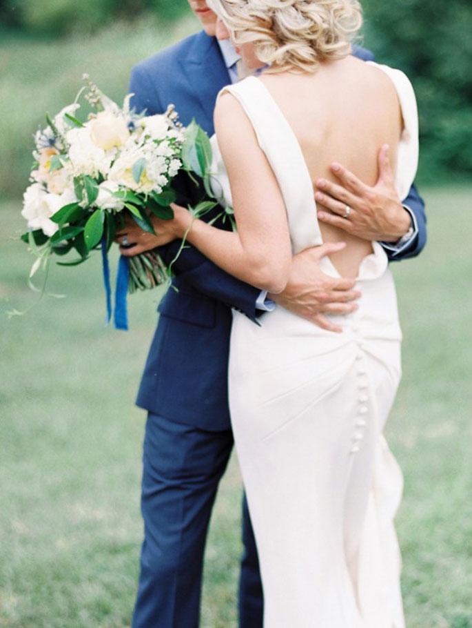 clary_pfeiffer_sun_prints_blue_wedding_backless_dress