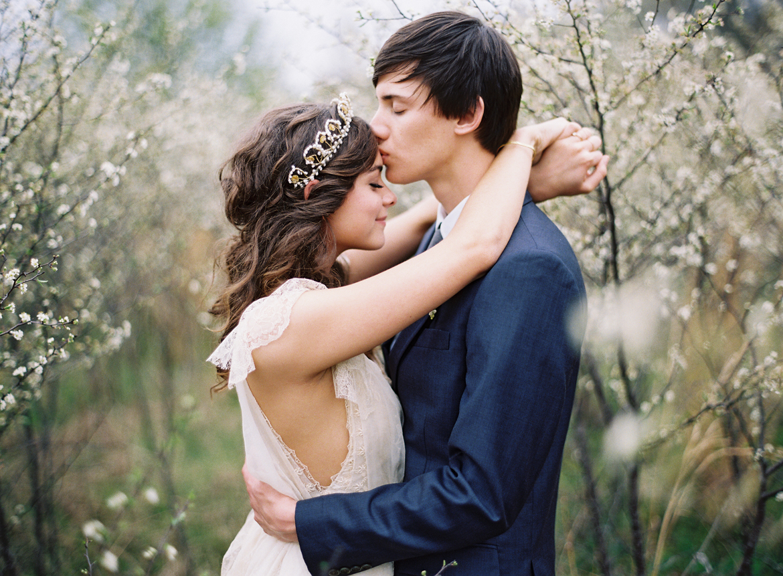 Beautiful Indie Wedding Glitter Inc Glitter Inc