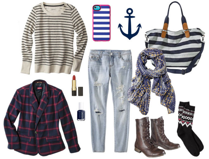 nautical-trend-winter-beach-maine-new-england-target-_-glitterinc.com
