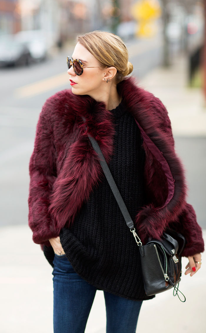 Elizabeth-and-james-fur-maroon-pashli-sunglasses