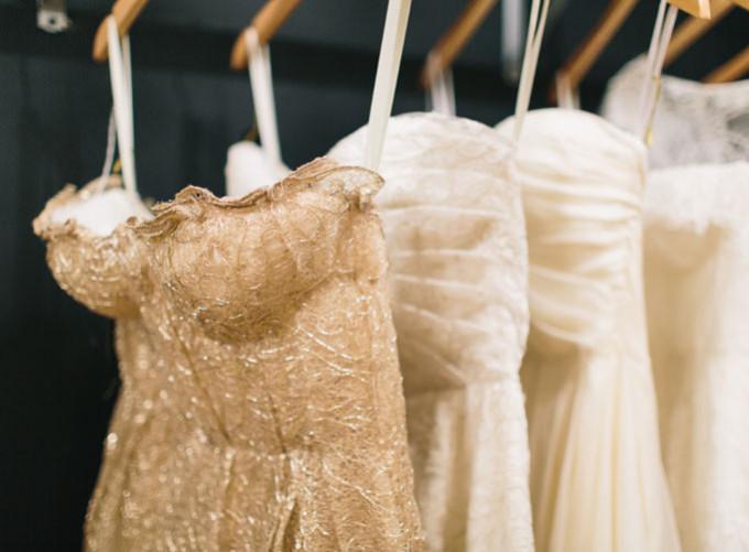 gold dress-sarah-seven-2