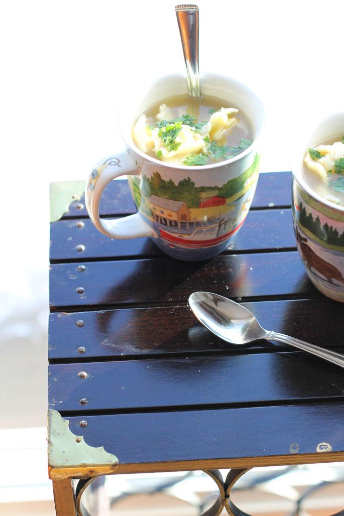tortellini soup zesty tortellini salad spinach tortellini en brodo ...