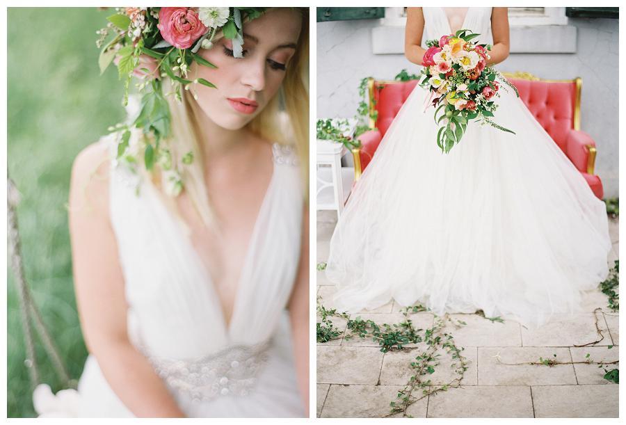 Via Weddings Unveiled Magazine _ Photographer- Anne Robert Photography 2