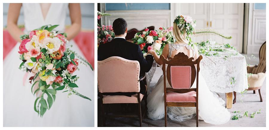 Via Weddings Unveiled Magazine _ Photographer- Anne Robert Photography 3