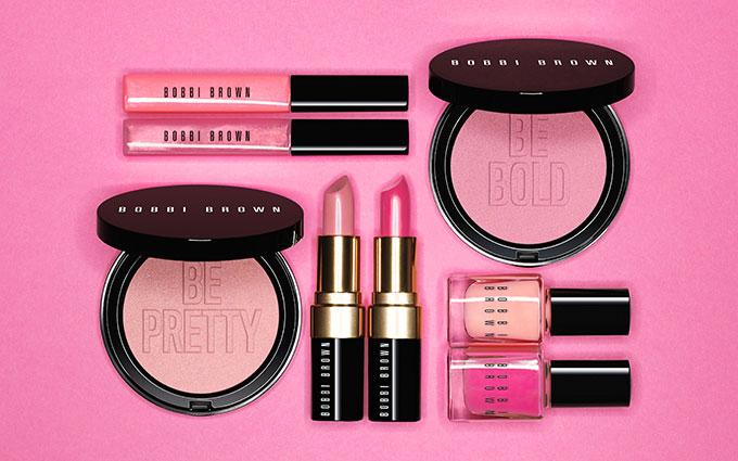 bobbi-brown-pink-friends-+-family-sale