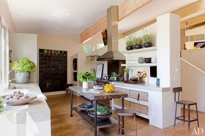 patrick-dempsey-malibu-home-06-kitchen