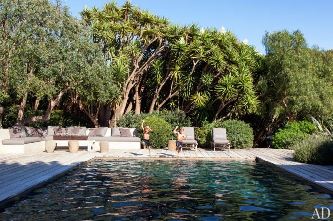 patrick-dempsey-malibu-home-09-pool-area
