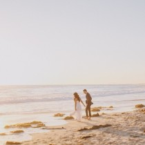 Beachy-Chic-Wedding-in-California-Anna-Delores-Photography-Bridal-Musings-Wedding-Blog-15