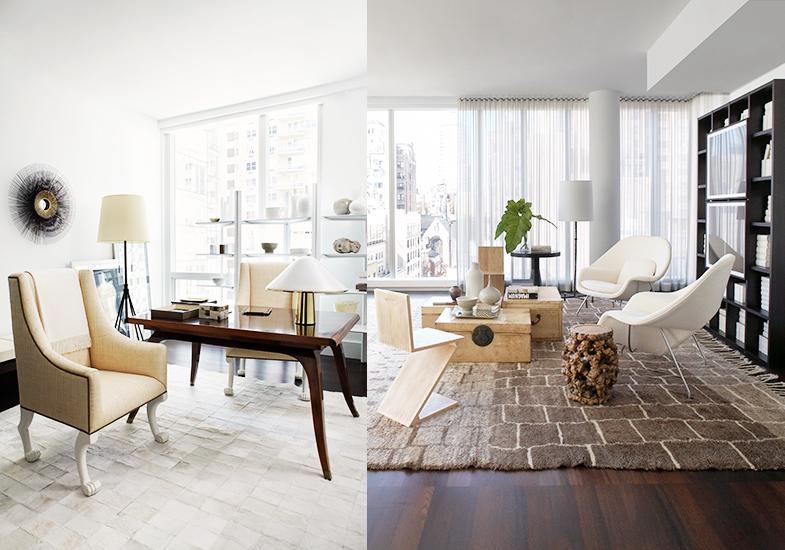 Manhattan-NYC-Home-Tour-Office-Shelves