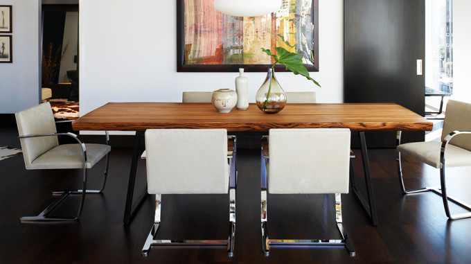 Manhattan-NYC-Home-Tour-dining-room