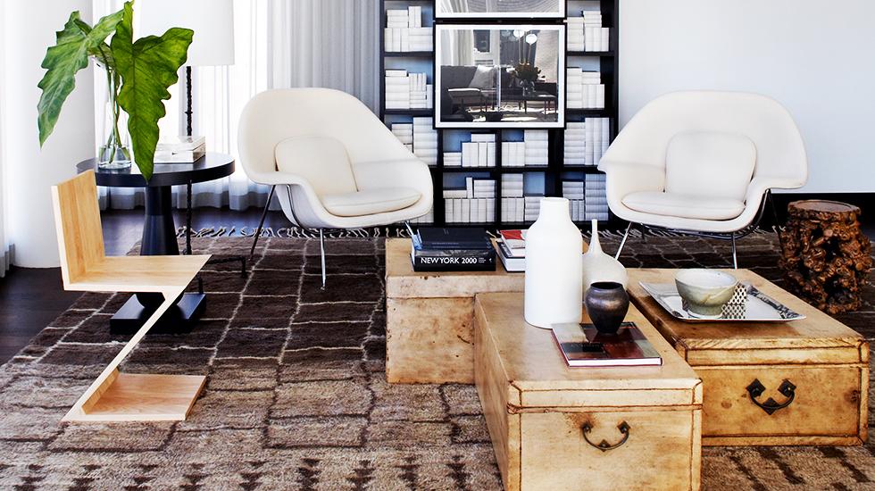 Manhattan-NYC-Home-Tour-living-room