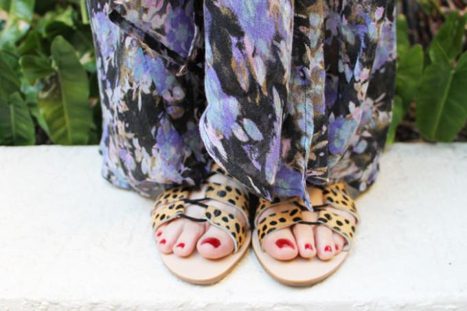 free-people-floral-maxi-+-loeffler-randall-leopard-flats---glitterinc.com
