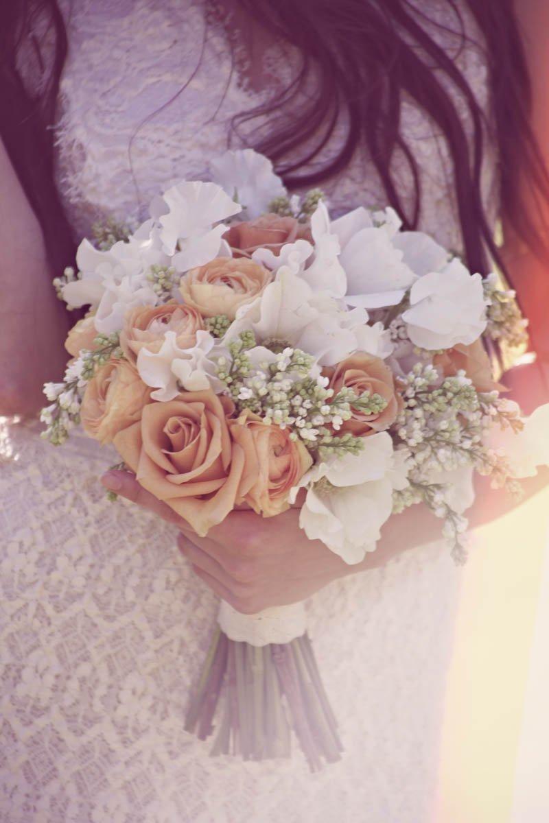 800x1200xfree-people-bridal-shoot5.jpg.pagespeed.ic.2f4DiX4Utt