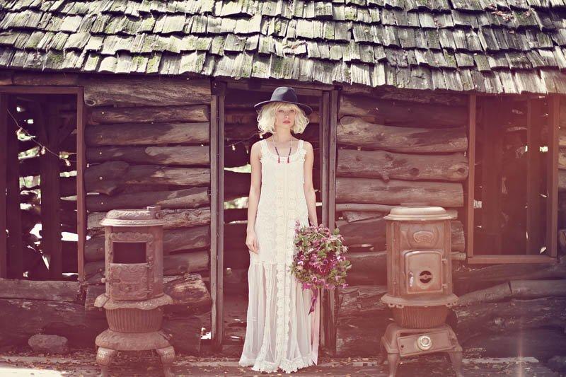 800x533xfree-people-bridal-shoot3.jpg.pagespeed.ic.z1M9QkqmQ2