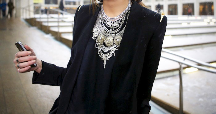 Dylan-Lex-Statement-Layer-Necklaces---NYFW
