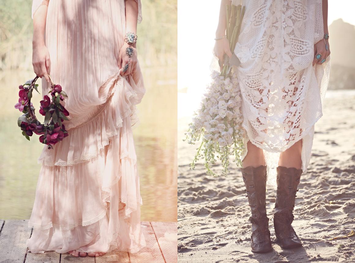 Fantastic Wedding Dress Boots Ornament - Wedding Dress Ideas ...
