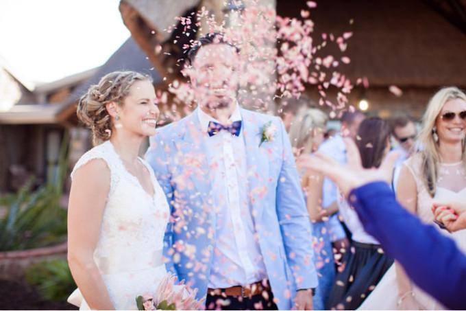 braided-wedding-hair-intricate-updo-hairstyle-flowers