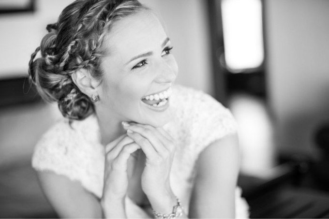 braided-wedding-hair-updo-hairstyle-bride