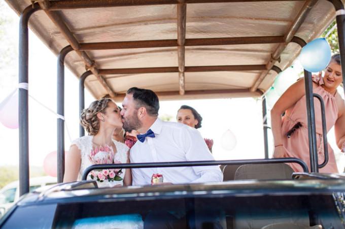 braided-wedding-hair-updo-hairstyle-kissing