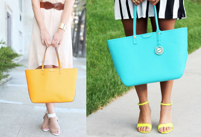 Henri-Bendel-West-East-58th-Travel-Tote---bloggers---giveaway---glitterinc.com