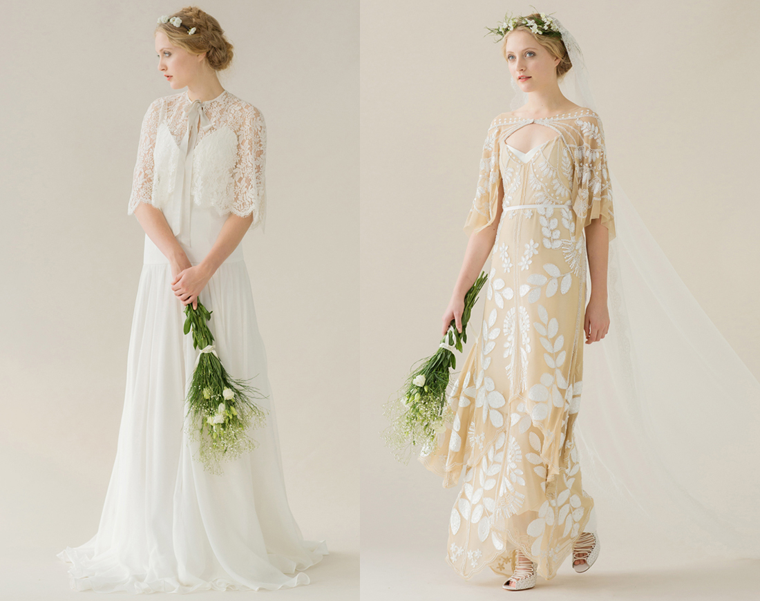 Wedding dresses archives glitter incitter inc and these dreamy wedding dresses from the new rue de seine 2014 young love collection are everything ive ever dreamed of and more ombrellifo Images