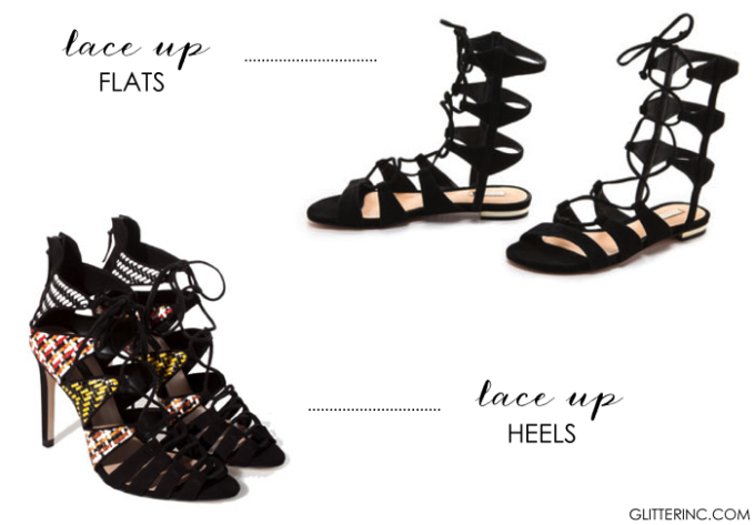 lace-up-sandals-flats-and-heels---glitterinc.com