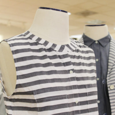 Gap Lincoln Road Miami Beach Store Re-Opening