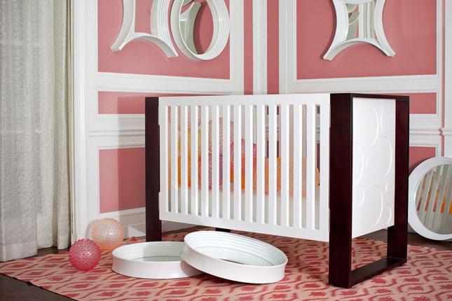 Nurseryworks-Aerial-Crib-via-Giggle