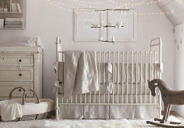 RH-Baby-Child-Millbrook-Nursery