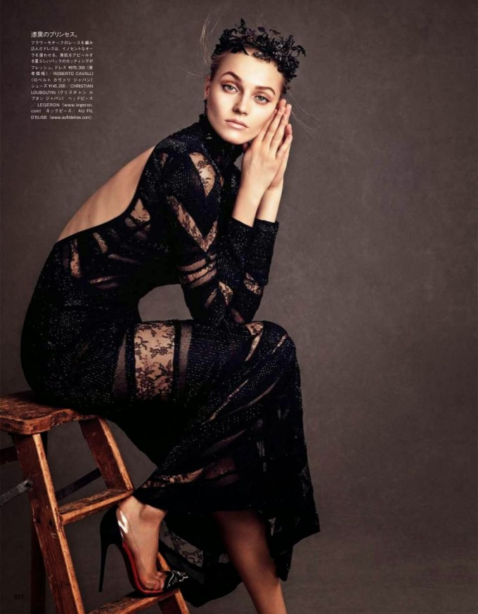 anna-jagodzinska-andreas-sjodin-vogue-japan-july-2014-4
