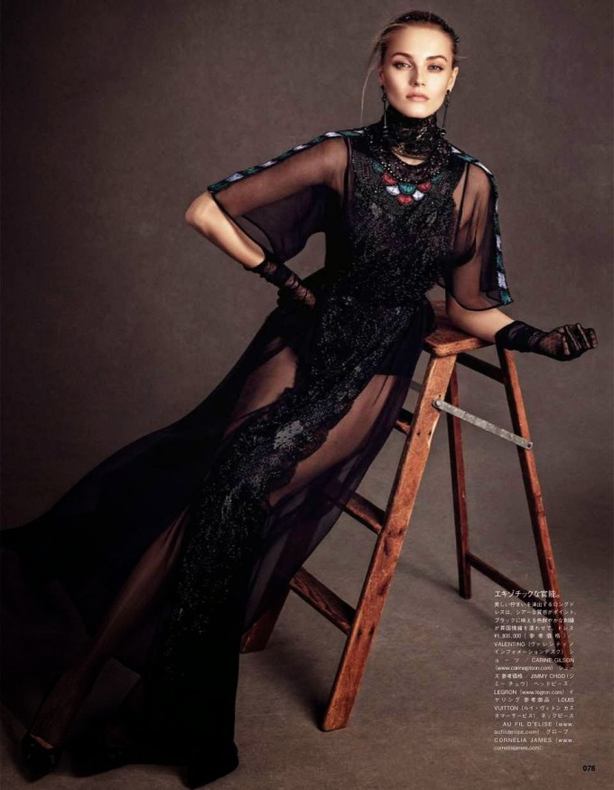 anna-jagodzinska-andreas-sjodin-vogue-japan-july-2014-5