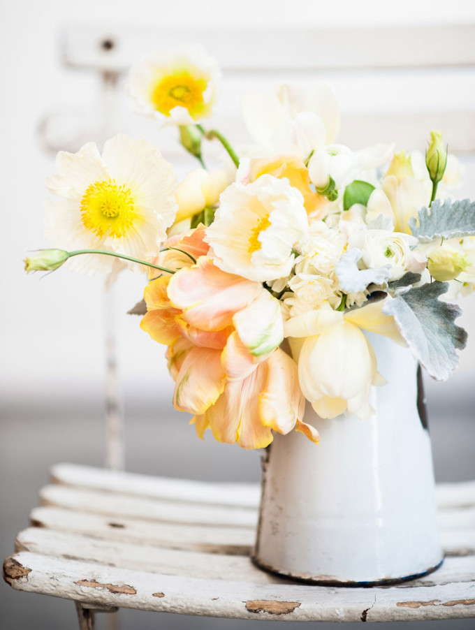 french_country_blueberry_yellow_wedding_