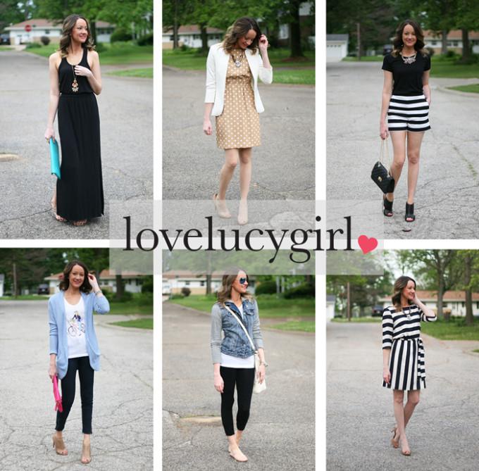 lovelucygirl-style