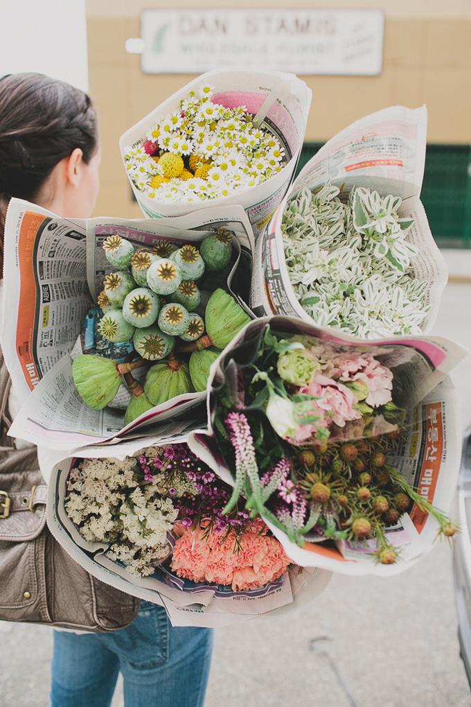 Flower-Mart-Market-flowers-bouquets-_-Katie-Pritchard