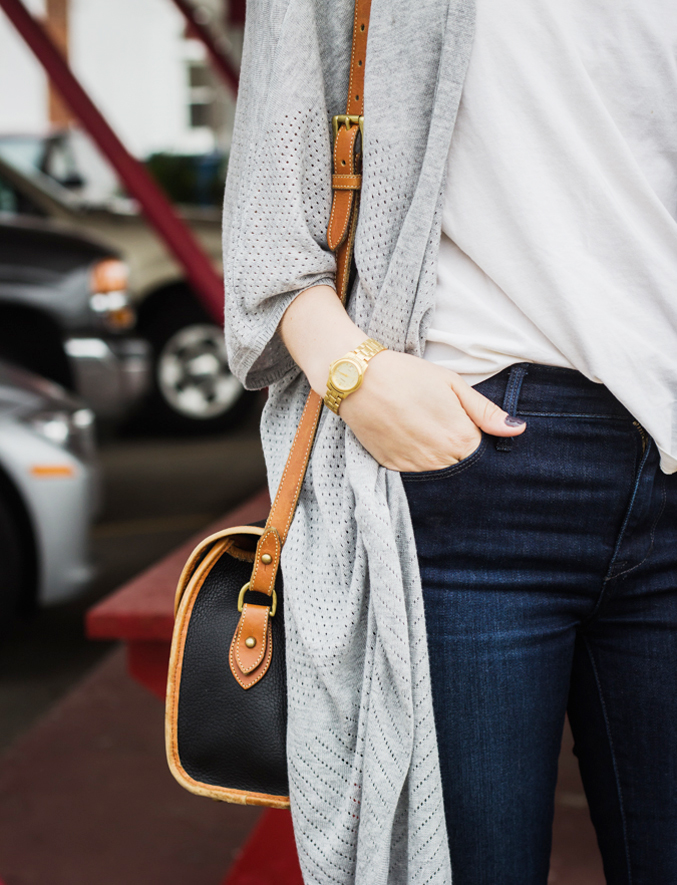 jeans-cardigan-purse---little-love-notes