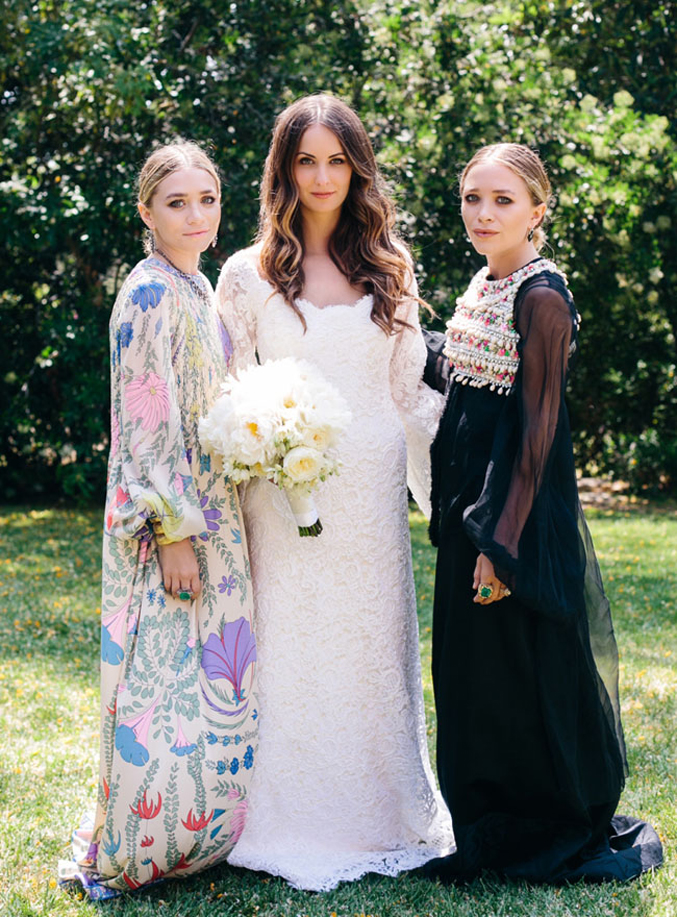 molly-asher-wedding---fashion-by-mary-kate-and-ashley-olsen-bohemian