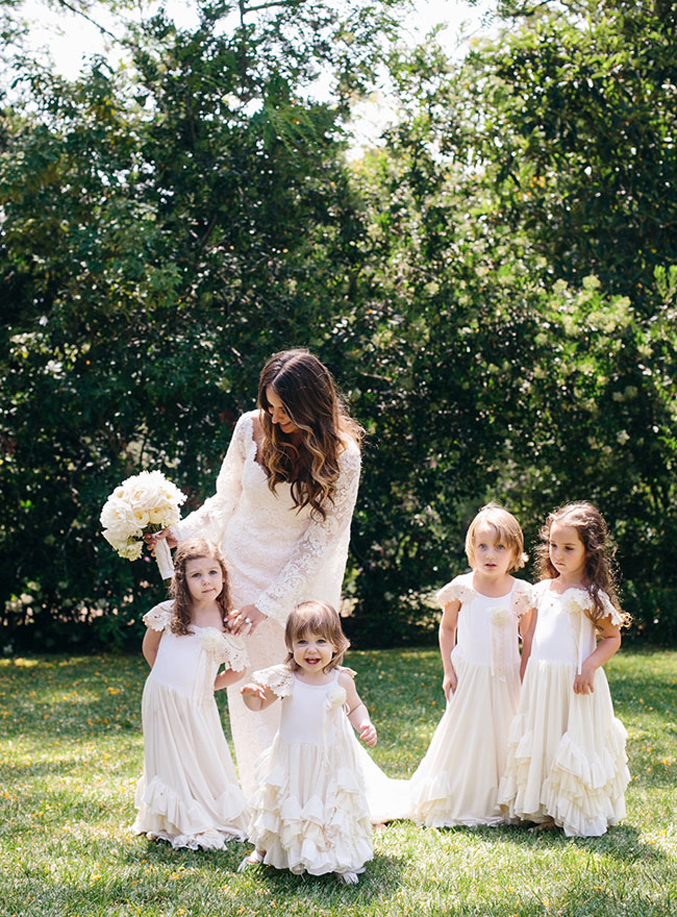 molly-asher-wedding---fashion-by-mary-kate-and-ashley-olsen---flower-girls