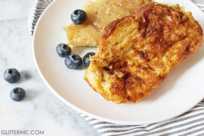 Baked-Crème-Brûlée-French-Toast-RECIPE-(9)